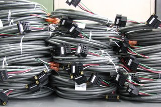cable and harness acirc dgm parts atilde130 manufacturers wire harnesses for all types of industry customers from small board builds to big board complex builds atilde130 produces quality